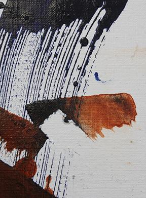 Yves De Smet - L'ombre n'existe que par la lumière