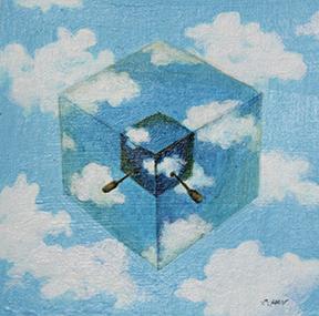 Han Eunwan - Boîte 1