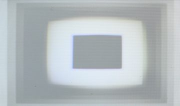 Benjamin Perron - Obsolescence programmée