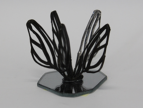 Annabelle Nicole - Les ailes 2